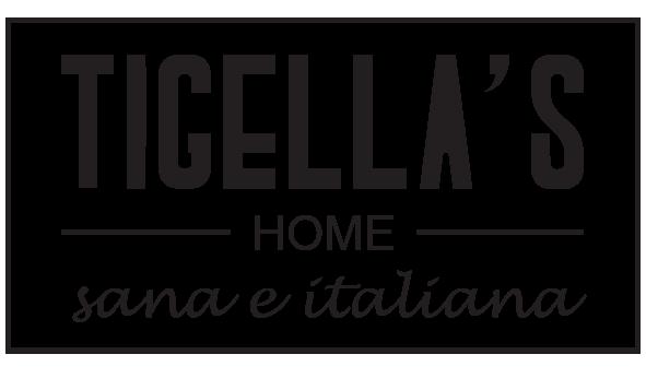 Tigellas